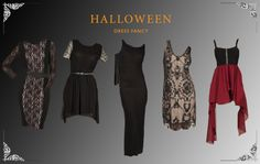 From left to right: By Malene Birger Olisio Lace Trimmed Dress, £210: http://www.miinto.co.uk/p-18255-by-malene-birger-olisio-lace-trimmed-dress  Deby Doo Olivia Dress, £79: http://www.miinto.co.uk/p-18328-olivia-dress  Twisted Muse Milla Dress, £95: http://www.miinto.co.uk/p-17670-milla-dress  Rise Boutique Elizabeth Dress, £80: http://www.miinto.co.uk/p-8985-elizabeth-dress  INSTYLE Maroon Mixi Dress, £18: http://www.miinto.co.uk/p-12522-maroon-skirt-mixi-dress