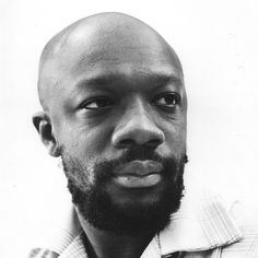 """""""If you enjoy the fragrance of a rose, you must accept the thorns which it bears"""" - Isaac Hayes   (Isaac Hayes)   Isaac Hayes was born on A..."""