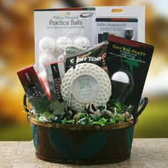 Corporate Gift Basket   Corporate Gift Baskets – Show Your Appreciation - Anniversary Gifts ...