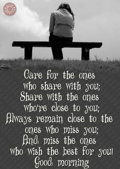 Good Morning Rainy Day, Good Afternoon Quotes, Cute Good Morning Quotes, Good Morning Texts, Good Morning Inspirational Quotes, Good Morning Coffee, Rainy Days, Morning Greetings Quotes, Morning Messages