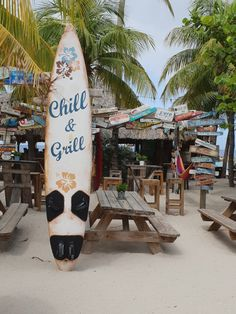 My Cinema Lightbox, Willemstad, Marquee Sign, Beach Wallpaper, Surfboard, Chill, Photo Wall, Tropical, Latin America