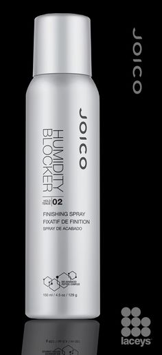 Laceys Hair and Beauty Suppies - Reading  Joico Humidity Blocker