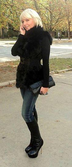 Юлия, Екатеринбург. Анкета: http://fotostrana.ru/user/79459623/
