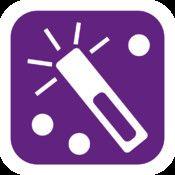 1000 images about app on pinterest apps onderwijs and van for Badkamer ontwerpen app ipad