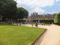 #Place #Vosges #France #Francia elisaserendipity.blogspot.com