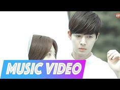 <MVSNUPER – Maze (미로) 🔹ENG+HAN+日本語字幕🔹When Time Stopped OST Part 4 <時間が止ま... Korean Bands, Korean Music, Maze, Dramas, Music Videos, Youtube, Labyrinths, Youtubers, Drama
