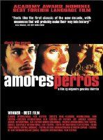 What a tragic film about young, desperate people in Mexico City trying to survive.