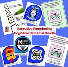 improve adult cognitive skills software