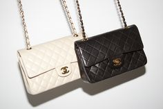 Discover thousands of designer handbags with up to 70% off RRP, curated for quality and authenticity at leading pre-owned premium and luxury fashion shopping site VestiaireCollective.com