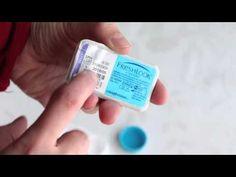 UNBOXING LENTILLAS DE COLORES VISION DIRECT CONSEJOS DE USO CLICK EL LINK PARA VER,, http://spreadbetting2017.com/unboxing-lentillas-de-colores-vision-direct-consejos-de-uso/