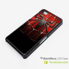 This Blackberry and cases are made from hard plastic. The printing is coated with a crystal enamel layer to protect from scratches. Easy to install, covering the back and corners of the phone Blackberry Z10, Layers, Enamel, Printing, Plastic, Crystals, Phone, Easy, Layering