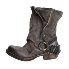 Airstep - A.S. 98 Bootees 2023 online kaufen   A.S. 98 Shop