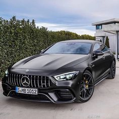 Mercedes Benz – One Stop Classic Car News & Tips Rich Kids Of Instagram, New Instagram, Bentley Continental Gt, Mercedes Amg, Mercedes Models, Rolls Royce, Exotic Sports Cars, Exotic Cars, Audi
