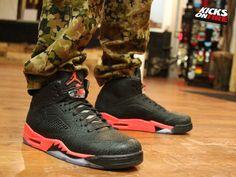 g48fco-l-610x610-shoes-jordan-jordans-air+jordan-air+jordan+s-nike-nike+air -5s-3lab5-23-infrared-red-trainers-sneakers-kicks-style-fashion-camo-retro-swag-  ... 844184774