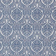 Mosaic Print Fabric