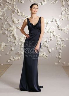 RK Bridal - Alvina Valenta - Style 9027
