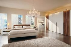 feng shui schlafzimmer farben einrichtungsideen pastellfarben altrosa wandfarbe schlafzimmer. Black Bedroom Furniture Sets. Home Design Ideas