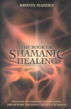 This groundbreaking book offers a complete healer's toolkit for shamanic practitioners. Along with an in-depth discussion of the theories, practices, and ethics of shamanic healing work, this guide gi