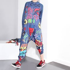 64cd996f9168 11 Best JUMPSUIT MOST WANTED images