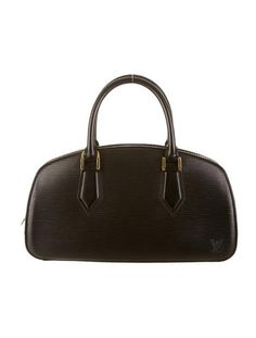 Louis Vuitton Epi Jasmin Bag