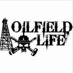 Looking for oilfield jobs? We're your one stop spot for oilfield jobs, oilfield news, oilfield learning and more. Oilfield Quotes, Oilfield Humor, Oilfield Trash, Oilfield Wife, Texas Oil Fields, Energy Services, File Folder Activities, Job Employment, Energy Industry