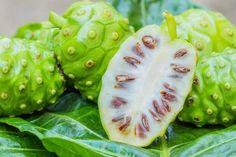 Fruta proibida pode ajudar a combater o câncer de pulmão