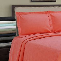 Swept Away 3 Piece Bedspread Collection By Waverly My