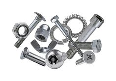 Dhanlaxmi Steel Distributors is one of the leading manufacturers, Supplier and exporters of high quality Monel Fasteners, ASTM / ASME SB 161 Monel 400 Fine Fasteners, Monel Eye Bolt, Monel Hex Nuts Suppliers in India.