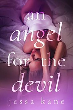 An Angel for the Devil (Read Free Online) by Jessa Kane Hunter King, Jamie Mcguire, Christine Feehan, Novels To Read, Best Novels, Read Books, Colleen Hoover, Amy Lee, Cassandra Clare