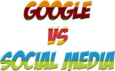 Can Social Media Provide a Viable Traffic Alternative to Google?