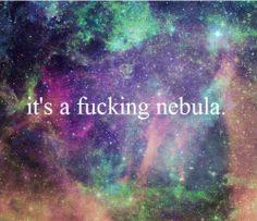 NEBULA.!