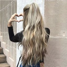 We love the kind words @skopljak write on her blog about us ! Check it out ✨💎🔝 #hairtalkextensions #hairtalk #bighairbigdreams… Long Blond, Kind Words, Big Hair, Check It Out, Blonde Hair, This Is Us, Long Hair Styles, Blog, Beauty