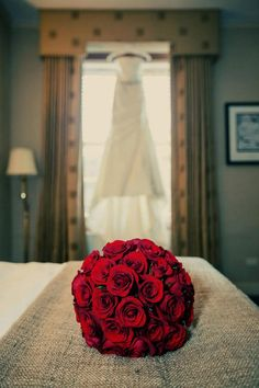 Weddings - The Yale Club NYC