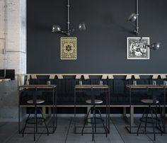 https://www.behance.net/gallery/Restaurant-interior/4179177