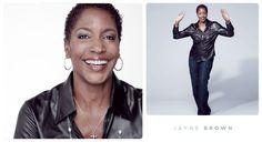 QVC Program Host Jayne Brown Qvc Hosts, Qvc Shopping, Black Women, Sexy Women, Beautiful Outfits, Beautiful Clothes, Role Models, Movie Stars, Most Beautiful