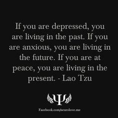 I mention Lao Tzu many times in How To Get Out Of This World Alive. A book that will give you the tools you need to conquer fear. www.alainforget.com
