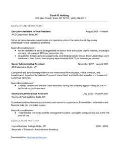 Resume Reference Template Impressive Resume References Template  Httpwwwresumecareerresume Design Ideas
