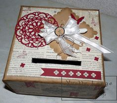 id e urne anniversaire pinterest urne anniversaires et urne anniversaire. Black Bedroom Furniture Sets. Home Design Ideas