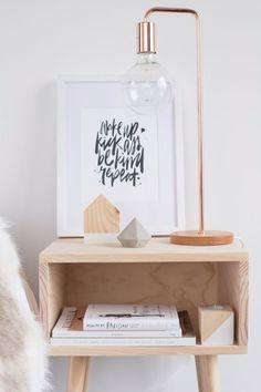 Custom Name - Custom letter - Custom initial name - Love Pr.- Custom Name – Custom letter – Custom initial name – Love Print – Gift for your love Home Decor – Ty - Bedroom Inspo, Home Bedroom, Bedroom Decor, Bedroom Lighting, Bedroom Ideas, Bedroom Lamps, Bedroom Furniture, Furniture Ideas, Bedroom Designs