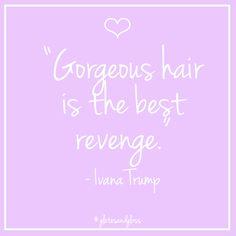 #glutesandgloss #beauty #style #beperfect #hair