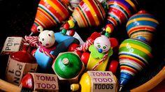 Resultado de imagen de artesanía mexicana