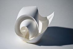 Workshop: Sculpture by Monica Gabb