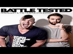 Rob Bailey & The Hustle Standard :: DO GOOD :: Lyric Video - bautiful. ;-)