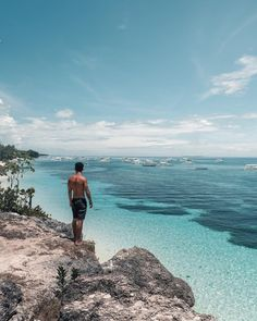 Philippines - Bohol