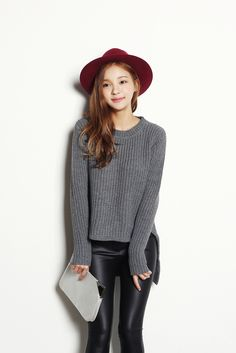 itsmestyle #korean fashion#kfashion#k.fashion#korea style#basic#Weekend Casual#T shirt #korea Casual#korean Coat #Ulzzang #style#nanda#style nanda#marie##fall fashion#korean style#street style#simple#basic#urban chic#clothes#natural#snsd#dress#lovely#