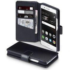 Köp Terrapin Äkta Läderplånbok Huawei P9 Lite svart online: http://www.phonelife.se/terrapin-akta-laderplanbok-huawei-p9-lite-svart