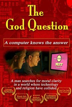 Checkout the movie 'The God Question' on Christian Film Database: http://www.christianfilmdatabase.com/review/god-question/