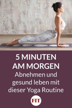 Fitness Workouts, Yoga Fitness, Fitness Motivation, Yoga Routine, Yin Yoga, Yoga Meditation, Yoga Inspiration, Fitness Inspiration, Wellness Fitness