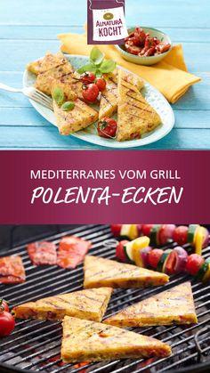 Healthy Vegan Desserts, Healthy Dessert Recipes, Vegan Recipes, Salmon Recipes, Chicken Recipes, Parmesan, Healthy Grilling, Barbecue Recipes, International Recipes