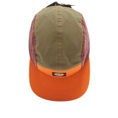 Premium Moisture Wicking 5-Panel Knit Running Hat Ciele Athletics GOCap